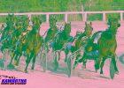 Kawartha Downs Menyambut Fans di Balapan Langsung - Laporan Kasino