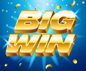 Nepean Menarik Gabungan CA $ 40 juta dalam Jackpot Lotto MAX - Laporan Kasino