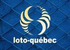 Serikat Buruh Mengecam Beberapa Gerakan Loto-Québec Terbaru - Laporan Kasino