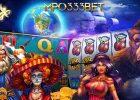 3 Trik Tipuan Dalam Permainan Slot Deposit Pulsa