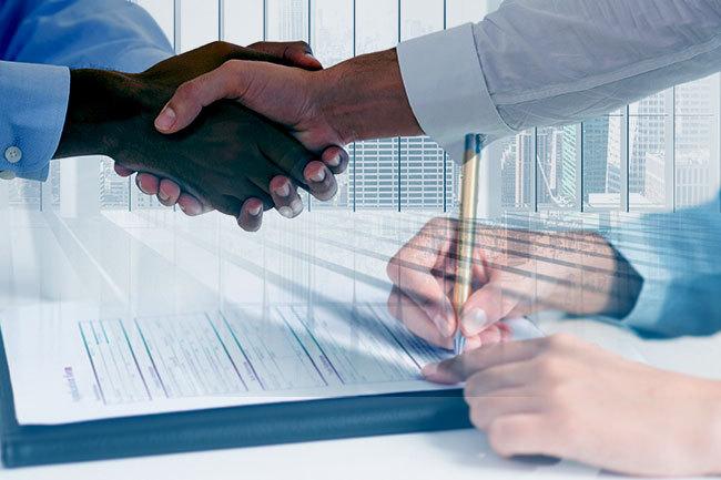 BCLC Bekerja Sama dengan Jaringan iTel untuk Peningkatan Konektivitas Ritel - Laporan Kasino