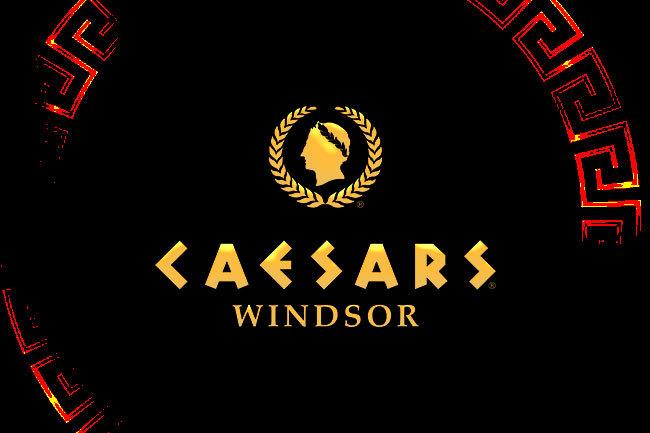 Caesars Windsor Berkontribusi untuk Lubang Anggaran CA $ 29,7 juta - Laporan Kasino