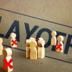 Kasino Komersial NYS Menghadapi 5.000 Karyawan Layoff - Laporan Kasino