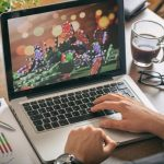 Why You Ought To Avoid Online Gambling Establishments And Also Betting On Roulette