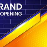 OLG Greenlights Kasino, Pembukaan Kembali Gaming Amal - Laporan Kasino